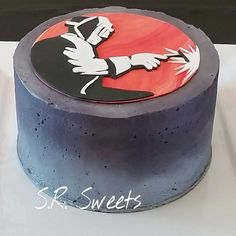 Cake Decorating Classes Lincoln : grooms cake welder - Google Search Ash & Jer Wedding ...
