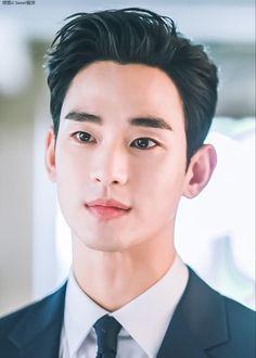 Actors Male, Asian Actors, Actors & Actresses, Handsome Korean Actors, Handsome Faces, Hyun Soo, Ji Hoo, Korean Language Learning, Cute Asian Guys