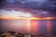 Gulf St Vincent, South Australia