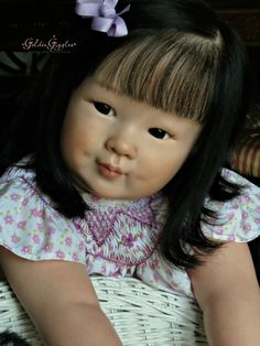 Reborn Kit | Reborn Baby Dolls
