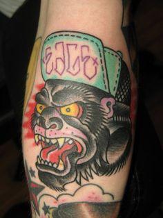 Gorilla-Tattoos-82.jpg (500×667)