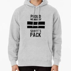IF Gwendoly Cant FIX IT NO ONE CAN Hoodie Premium Shirt Black