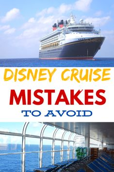 Are you a Disney Dream CruisE first Timer? Or have you sailed on Disney Cruise Ships before? Here you will learn some awesome Disney Cruise Tips for your first day on board a Disney Dream Cruise. Disney Cruise Europe, Disney Dream Cruise Ship, Disney Wonder Cruise, Disney Fantasy Cruise, Carnival Sensation Cruise, Carnival Valor Cruise, Norwegian Sky Cruise, Alaska Cruise Tips, Cruise Tips Royal Caribbean