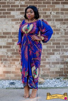 CHIMM / Puksies Wardrobe ~Latest African Fashion, African women dresses, African Prints, African clothing jackets, skirts, short dresses, African men's fashion, children's fashion, African bags, African shoes ~DK