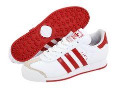 http://www.korayspor.com/adidas-bayan-ayakkabilari