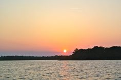Grand Lake Oklahoma one of my all time fav places in the world,!!!!