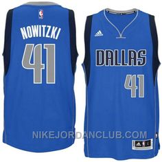 http://www.nikejordanclub.com/dirk-nowitzki-dallas-mavericks-41-201415-new-swingman-road-royal-blue-jersey-for-sale-8rzad.html DIRK NOWITZKI DALLAS MAVERICKS #41 2014-15 NEW SWINGMAN ROAD ROYAL BLUE JERSEY FOR SALE 8RZAD Only $89.00 , Free Shipping!