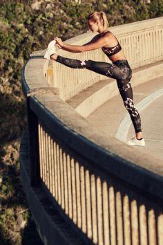 Work it   H&M Sport