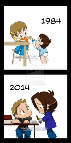 The song remains the same by KamiDiox.deviantart.com on @deviantART