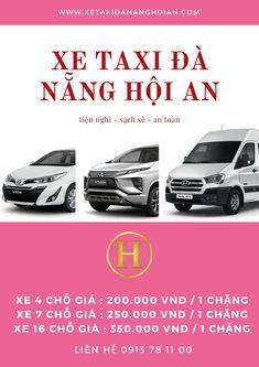 xe taxi da nang hoi an Hoi An, Da Nang, Taxi