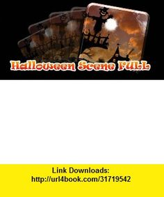 Halloween Scene FULL , Android , torrent, downloads, rapidshare, filesonic, hotfile, megaupload, fileserve