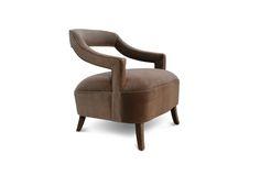 Flash Sale, BRABBU, August, 50% off, contemporary furniture, armchair, Fabric: cotton velvet Legs: fully upholstered with velvet www.brabbu.com