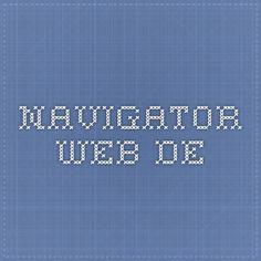 navigator.web.de