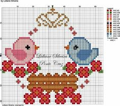 Thrilling Designing Your Own Cross Stitch Embroidery Patterns Ideas. Exhilarating Designing Your Own Cross Stitch Embroidery Patterns Ideas. Cross Stitch Owl, Simple Cross Stitch, Cross Stitch Charts, Cross Stitching, Cross Stitch Embroidery, Modern Cross Stitch Patterns, Cross Stitch Designs, Stitch Cartoon, Christmas Embroidery Patterns