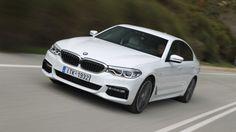 [Drive]: Test drive: BMW 530i   http://www.multi-news.gr/drive-test-drive-bmw-530i/?utm_source=PN&utm_medium=multi-news.gr&utm_campaign=Socializr-multi-news