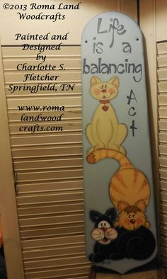 Can Cats Eat Peanut Butter Ceiling Fan Parts, Ceiling Fan Blades, Summer Crafts, Holiday Crafts, Painted Fan Blades, Fan Blade Art, Painting Ceiling Fans, Dollar Store Crafts, Tole Painting