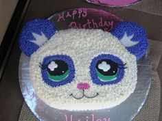 cute/cakes - Google Search