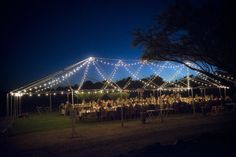 Photography: Amaranth Wedding Photography - amaranthweddingphotography.com Event Planning: IMONI Events - imonievents.com/ Floral Design: Petal Pusher - azpetalpusher.com  Read More: http://www.stylemepretty.com/2013/06/26/arizona-wedding-from-amaranth-wedding-photography-imoni-events/