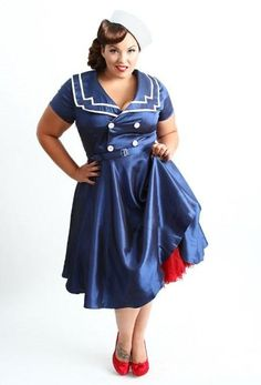Cheap corset dresses plus size