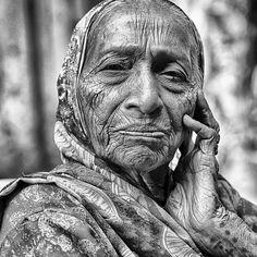 https://flic.kr/p/t4Ycoj   Indian portrait