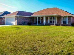 Pensacola Home For Sale - http://www.zillow.com/homedetails/917-Barkley-St-Pensacola-FL-32506/72188029_zpid?view=public#utm_sguid=153746,7c139343-c083-29ff-4356-101d1e98d9be - www.TroyAlsaker.com #EliteRealtor #RealEstate #Florida #FloridaRealEstate #GulfCoast