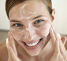 Adoronews B&M: Gel exfoliante enzimático Basic Solution Skin Method... para eliminar las células muertashttp://www.adoronews.com/2014/08/gel-exfoliante-enzimatico-basic.html