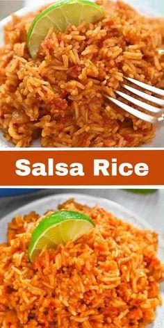 Amazing Food Videos, Tasty Videos, Mexican Food Recipes, Vegetarian Recipes, Cooking Recipes, Keto Recipes, Cheesy Recipes, Easy Healthy Recipes, Buzzfeed Food Videos