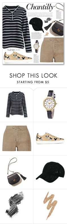 """twinkledeals 4"" by myduza-and-koteczka ❤ liked on Polyvore featuring rag & bone, MOA Master of Arts, Anja, Illamasqua and Urban Decay"