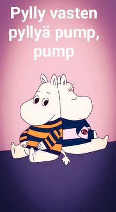 Friendship, Snoopy, Pumps, Sun, Fictional Characters, Pumps Heels, Pump Shoes, Fantasy Characters, Heel Boot