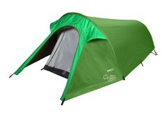 Halti Cavity 2 FG -teltta on helppo ja nopea pystyttää Denmark, Outdoor Gear, Tent, Camping, Memories, Places, Sports, Campsite, Memoirs