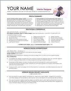 How To Do A Resume Example Fascinating Teen Resume Template  Cv And Resume Examples  Pinterest  Template .