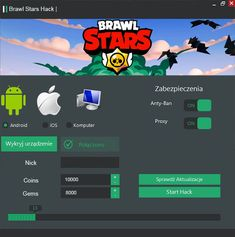 Hack do Brawl Stars 2020 / Kody do Brawl Stars 2020 Great Lash, Farm Dogs, Acoustic Panels, Doberman, Places To Visit, Gaming, Android, Hacks, Stars