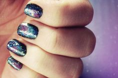 19 Amazing Nails Design ‹ ALL FOR FASHION DESIGN