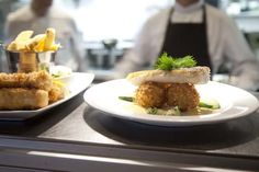 WIN a voucher for The Merrion Inn Competition, Image
