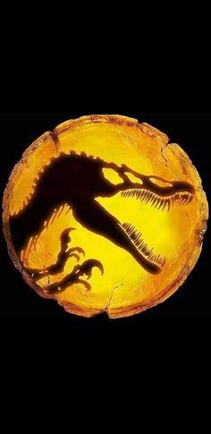 Jurassic Park, Superhero Logos, Art, Parks, Art Background, Kunst, Performing Arts, Art Education Resources, Artworks