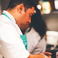 The Best Dallas Thai Restaurant, Asian Mint's Nikky Phinyawatana Headlines James Beard Foundation's Thai Full Moon Festival! James Beard Foundation, November 8, Full Moon, Bangkok, New York City, Thailand, Menu, Events, Dinner