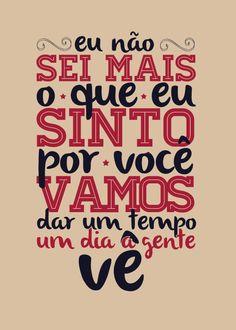 http://letras.mus.br/legiao-urbana/54/