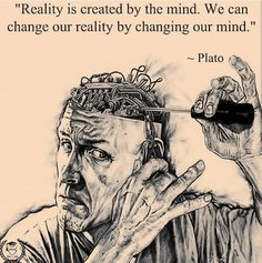 Watching two brains do this at once is something else. I think I've maybe figured out parts of who's actually representing reality about what. Should have recorded it. Quotable Quotes, Wisdom Quotes, Quotes To Live By, Me Quotes, Qoutes, Happy Quotes, Motivational Quotes For Life, Success Quotes, Great Quotes