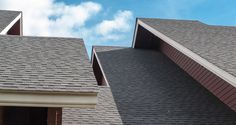 Here Are The Signs You Need a New #Roof>http://www.keystoneexteriors.ca/blog/2016/4/10/signs-you-need-a-new-roof #calgary #yyc