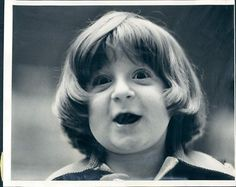 Mason Reese - I remember he cried and ran off stage on the mike Douglas show in 1975 when Harry Chapin performed Cats in the Cradle! Along The Way, Back In The Day, Tuesday Humor, Child Actors, Teenage Years, Tv Commercials, Sweet Memories, My Memory, The Good Old Days