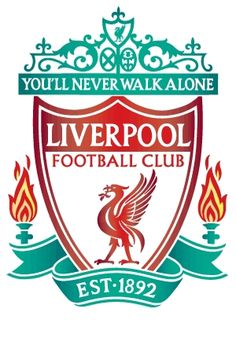 Get the new dream league soccer kits Liverpool with logo URL. Liverpool recently released their new home kit for season and they are marketing club's new jersey as 'Red Pepper'.Com brings the latest Liverpool DLS kits and logo URL. Bundesliga Logo, Football Liverpool, Liverpool Logo, Liverpool England, Liverpool Club, Liverpool Tickets, Liverpool Legends, British Football, Arsenal Football