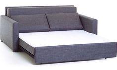 Sofá cama light desmontável