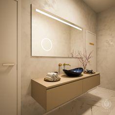 tolicci, luxury modern bathroom, italian design, interior design, washbasin, luxusna moderna kupelna, taliansky dizajn, umyvadlo, navrh interieru Modern Bathroom, Bathroom Lighting, Interior Design, Mirror, Luxury, Furniture, Home Decor, Bathroom Light Fittings, Nest Design
