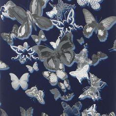 https://azzurro.com.pl/pl/p/Tapeta-Butterfly-Parade-008-07/4825