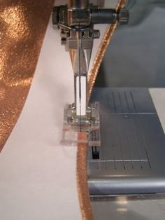 Roll Hemming a Curve Made Easy