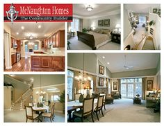 http://www.flickr.com/photos/mcnaughton_homes/8488512207/in/photostream/