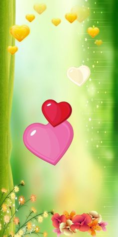 Pink Love, Girly Outfits, Tinkerbell, Disney Characters, Fictional Characters, App, Disney Princess, Ideas, Backgrounds