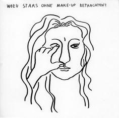 Wozu Stars
