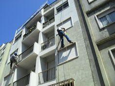 Reparações de Telhados Lisboa,Impermeabilização de Telhados Sintra,Remodelação de Casas Cascais.