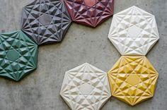 ConcreteCat PLEIADES Tiles